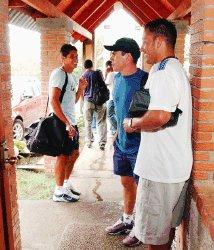 Al d a ovaci n for Villas zurqui