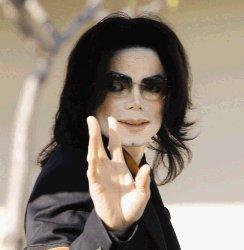 17 febrero 2006: