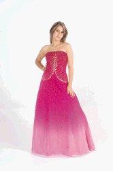 Boutique cerezo rosa vestidos de graduacion