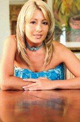 Cristina espinoza desnuda images 72