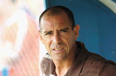 <b>...</b> el técnico de Alajuelense, el argentino <b>Marcelo Herrera</b>, dejó claro ayer <b>...</b> - 2268514_0