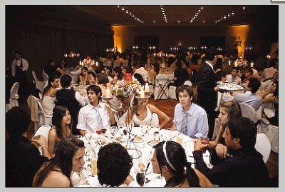Vestidos para cena de graduacion en costa rica