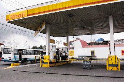 Por qué en el filtro de combustible no basta gasolina