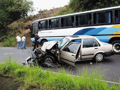Madres he hijas violadas en autobus.html