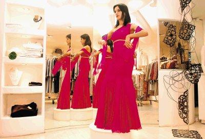 Alquiler vestidos de fiesta costa rica escazu