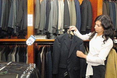 Alquiler de trajes de noche en costa rica