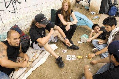 elGordocom - Tienda - Juega a la Lotera Espaola