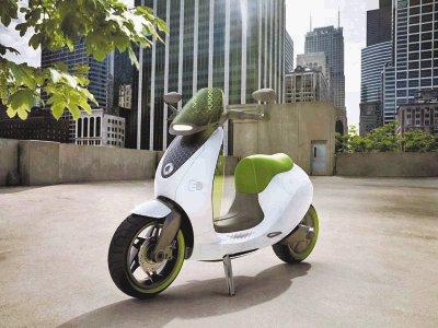 moto scooter costa rica