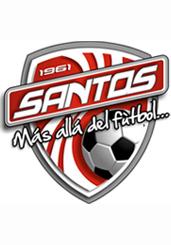 Noticias, resultados, tabla de posiciones y estadísticas de Asociación Deportiva Santos ...